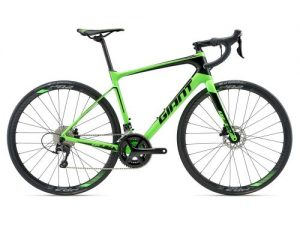 Giant_Defy-Advanced-2-Color-A-Neon-Green