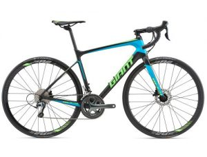 Giant_Defy-Advanced-3_Color-A_Carbon