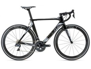 Giant_Propel-Advanced-0-Color-A-Carbon
