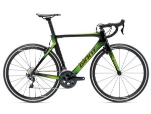 Giant Propel-Advanced-1-Color-A-Carbon