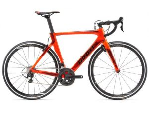 Giant_Propel-Advanced-2-Color-A-Neon-Red