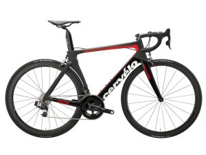 S5-Red-Profile-cervelo-2018