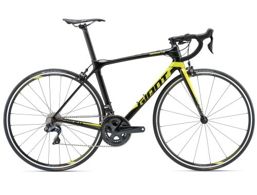 Giant_TCR-Advanced-0-Color-A-Carbon