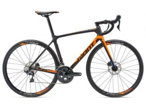 Giant_TCR-Advanced-1-Disc-Color-A-Carbon