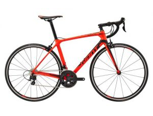 Giant_TCR-Advanced-2_Color-B_Neon-Red