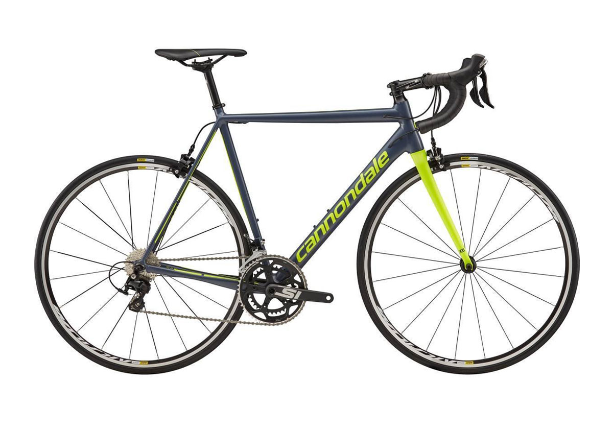 cannondale_caad12_105