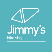 Jimmy's Bike Shop