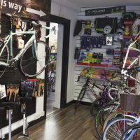 JimmysBikeShop_ShopFloor_1