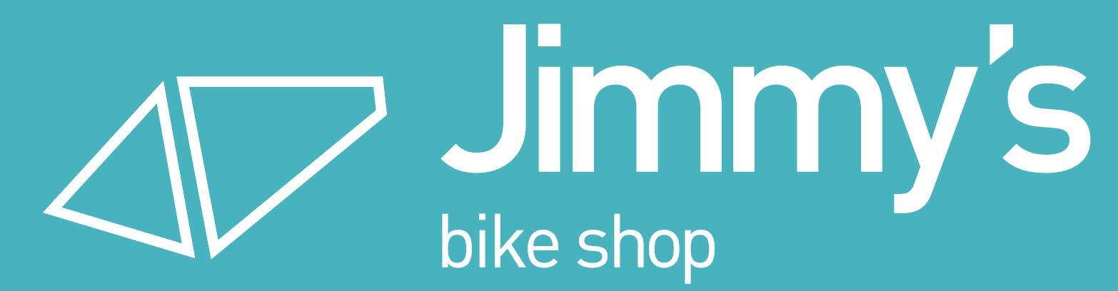 Jimmy's Bike Shop