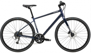 City Bikes / Hybrids